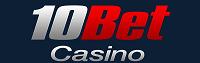 10betcasino logo