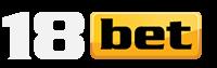 18-bet-logo