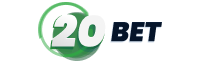 5gringos-logo