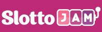slottojam-logo