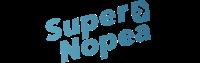 supernopea-logo