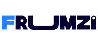 frumzi-netticasino-logo