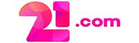 21com-logo