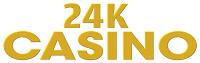 24kcasino-logo