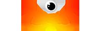 7signs-pikakasino-logo