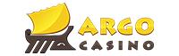 argocasino-nettikasino-logo
