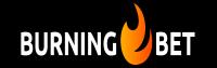 burningbet-logo