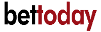 bettoday-logo