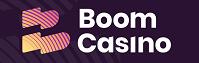Boom-casino-logo