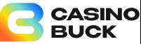 casinobuck-logo