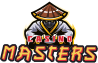 casinomasters-logo