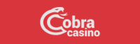 cobra-casino-logo