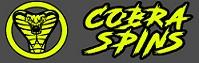 cobra-spins-logo