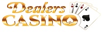 Dealerscasino