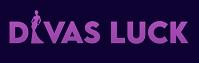 divas-luck-logo