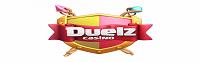 Duelz nettikasino logo