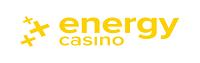 energycasino-logo