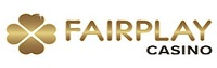 Fairplay nettikasino logo