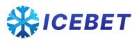 icebet-logo