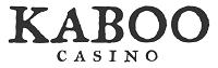 KabooCasino logo