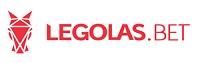 legolasbet nettikasino logo