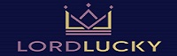 lordlucky-nettikasino-logo