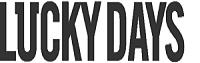 luckydays-netticasino-logo