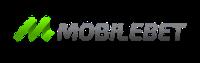 Mobilebet nettikasinot logo