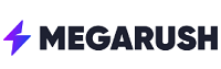 megarush-logo