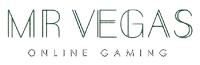 mr-vegas-logo