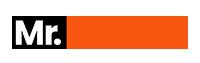 mr-mega-logo