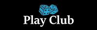 playclub kasino logo