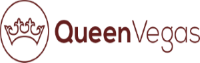 queenvegas-logo