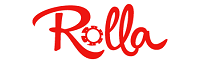 rolla nettikasino logo