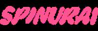 spinurai-logo