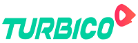 turbico-logo