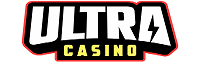 ultra-casino-logo