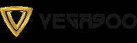 vegasoo-logo