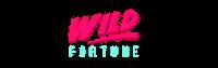 wild-fortune-logo