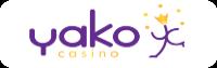 yako-nettikasino-logo