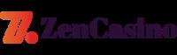 zencasino-logo