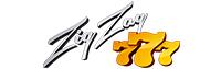 zigzag nettikasino logo