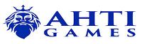 ahti-nettikasino-logo