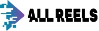 allreels-pikakasino-logo