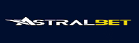 wildjackpots nettikasino logo