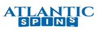 atlantic spins nettikasino logo