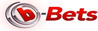 b-Bets mobiilicasino logo