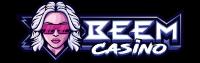 beem-pikakasino-logo