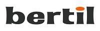 bertil nettikasino logo