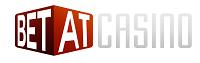 betat nettikasino logo